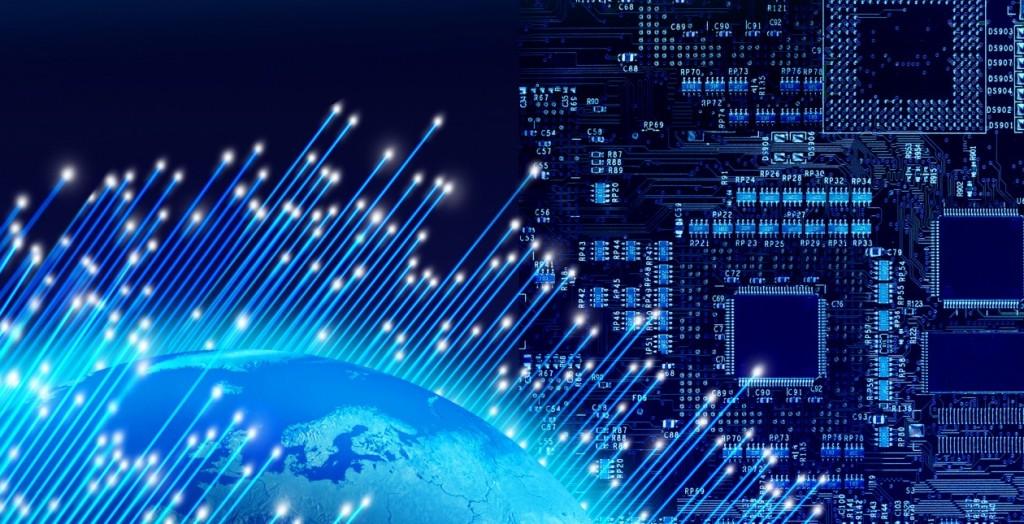 Τεχνολογία Ενσωματωμένων Συστημάτων Βασιζόμενων σε Μικροεπεξεργαστές – Παρουσίαση Εργασιών