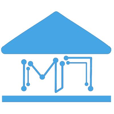 Τεχνολογία Ενσωματωμένων Συστημάτων Βασιζόμενων σε Μικροεπεξεργαστές – 2η Εβδομάδα Διαλέξεων, Εξετάσεις