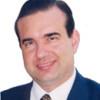 Θεόδωρος Παχίδης
