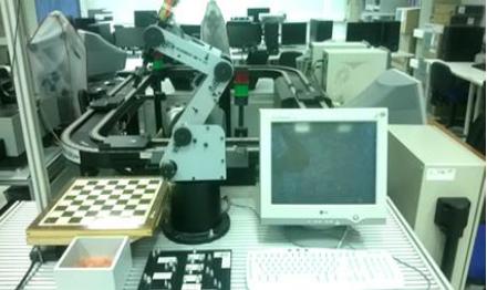 robotiki1