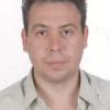 Μιχαήλ Μανιός