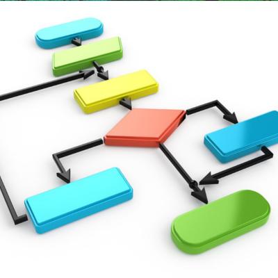 Αλγόριθμοι και Δομές Δεδομένων – Αναβολή μαθήματος