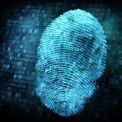 Εξιχνίαση Ηλεκτρονικού Εγκλήματος – Ομάδες εργαστηρίων