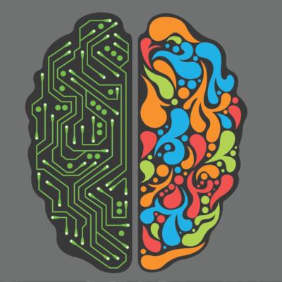 Λογική και Λογικός Προγραμματισμός
