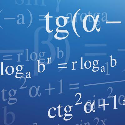 mathimatika1