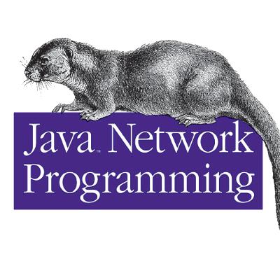 programmatismos diktion