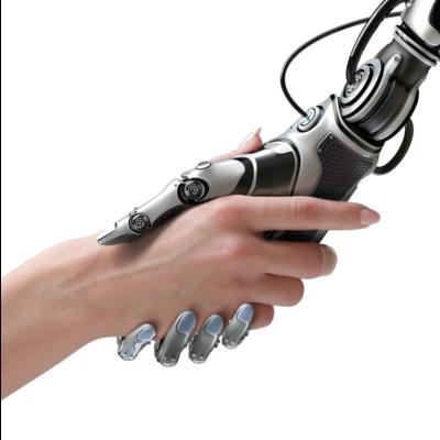 Ρομποτική και Αλληλεπίδραση Ανθρώπου – Μηχανής – Τελική Εξέταση Εργαστηρίου