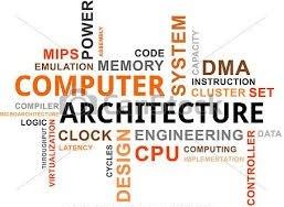 Αρχιτεκτονική Υπολογιστών – Εγγραφές σε ομάδες εργαστηρίων