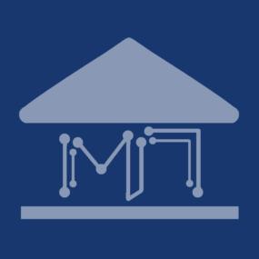 Αναβολή Διάλεξης: Επιχειρηματικές Αποφάσεις και Λειτουργίες