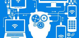 Εισαγωγή στην Τεχνολογία Λογισμικού – Θεωρία – Ασκήσεις Πράξης