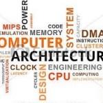 Αρχιτεκτονική Υπολογιστών – Δεύτερη πρόοδος, Τελική εξέταση