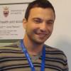 Ιωάννης Καζανίδης