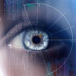 Εισαγωγή στην Τεχνητή Όραση – Εργαστήριο & Θεωρία