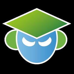 Εκπαιδευτικές Τεχνολογίες – Εξέταση