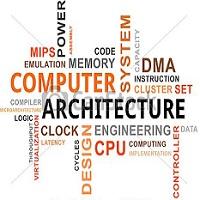 Αρχιτεκτονική Υπολογιστών – Ομάδες εργαστηρίων (Νέο)