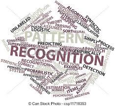 Αναγνώριση Προτύπων – Εξέταση Εργασιών Εργαστηρίου