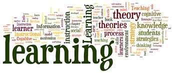 Εγγραφές στο εργ. Θεωρίες Διδασκαλίας & Μάθησης