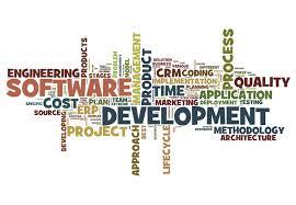 Διαχείριση Έργων Λογισμικού – Ποιότητα Λογισμικού  Ασκήσεις Πράξης