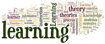Θεωρίες Διδασκαλίας & Μάθησης απαραίτητες ενέργειες
