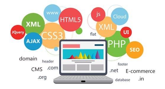 Ζητείται Web Designer