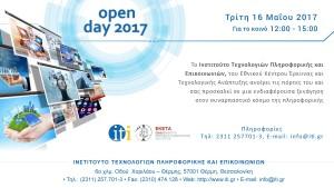 invitation for visitors