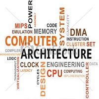 Αρχιτεκτονική Υπολογιστών – Θεωρία
