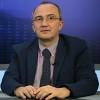 Δημήτρης Καραμπατζάκης