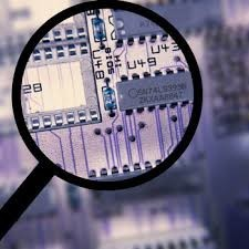 Εξιχνίαση Ηλεκτρονικού Εγκλήματος – Τελική Εξέταση