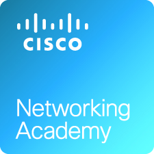 CISCO Networking Academy – CCNA R&S 2018