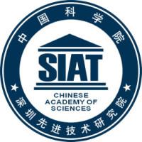 Θέσεις για Διδακτορικούς φοιτητές και Μεταδιδακτορικούς ερευνητές