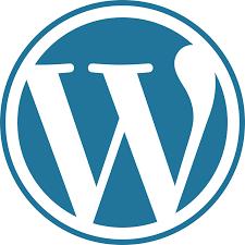 Πτυχιακή σε WordPress