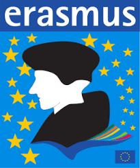 Ενημέρωση Erasmus