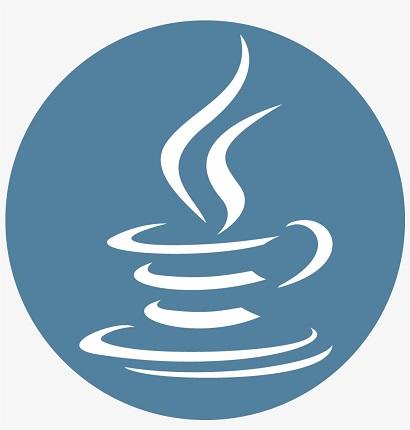 Εισαγωγή στην Java, Τεχνικές Προγραμματισμού (Οδηγίες για την εξέταση 30/06/2020)