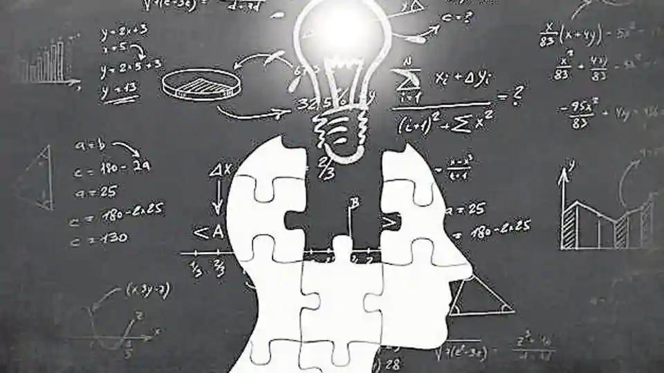 «Εφαρμοσμένα Μαθηματικά» – Συναντήσεις μετά τις Διακοπές