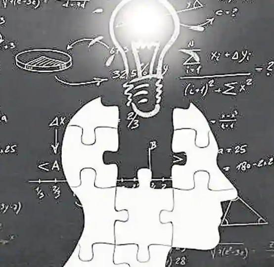 «Εφαρμοσμένα Μαθηματικά» – Διαδικασία Εξετάσεων