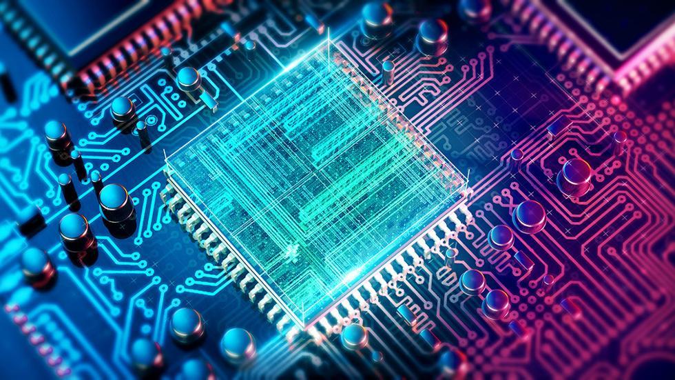 «Τεχνολογία Ενσωματωμένων Συστημάτων» – Έναρξη Μαθημάτων